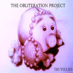 Truth-Lies-ThumbnailCover.jpg