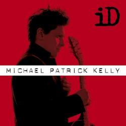 Paddy Kelly - Et Voilà