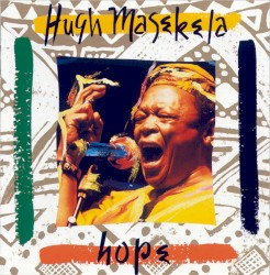 Hugh Masekela - Ntyilo Ntyilo (The Love Bird)