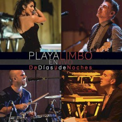 Pierdeme El Respeto '15 - Playa Limbo
