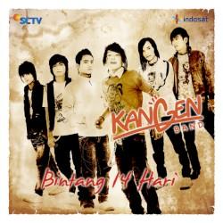 KANGEN - DOY