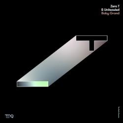 Zero T & Unitsouled - Let It Rain (Instrumental)