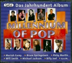Michael Jackson - Billie Jean (Extended