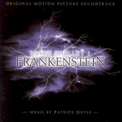 Patrick Doyle - He Was My Father (Album Version)
