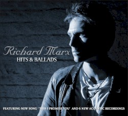 Richard Marx - Now And Forever (Acoustic)