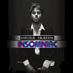 Enrique Iglesias - Dímelo