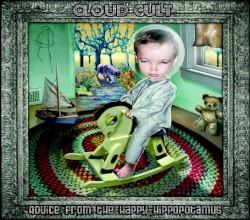 Cloud Cult - Million Things