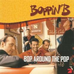 Boppin' B - Do It To Me