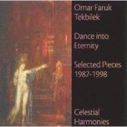Omar Faruk Tekbilek - Kolaymi