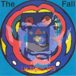 The Fall - Spectre vs. Rector