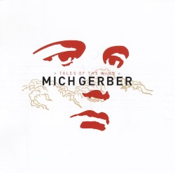 Mich Gerber - You Remain