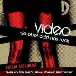 Video - Papieros