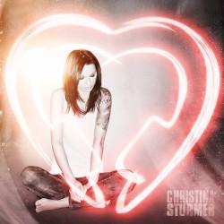 Christina Stürmer - Millionen Lichter
