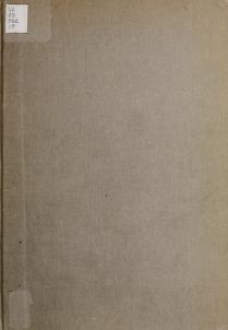 Cover of: Benjamin Peirce, 1809-1880 | Raymond Clare Archibald